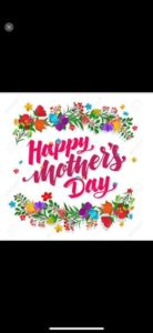 Happy Mothers Day from Team Lisa's Coffee Shop